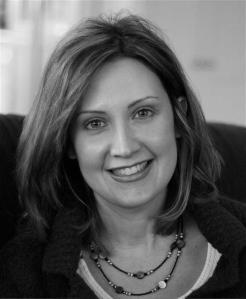 Jennifer Shirk - Picture