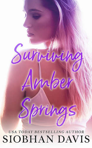 Surviving Amber Springs