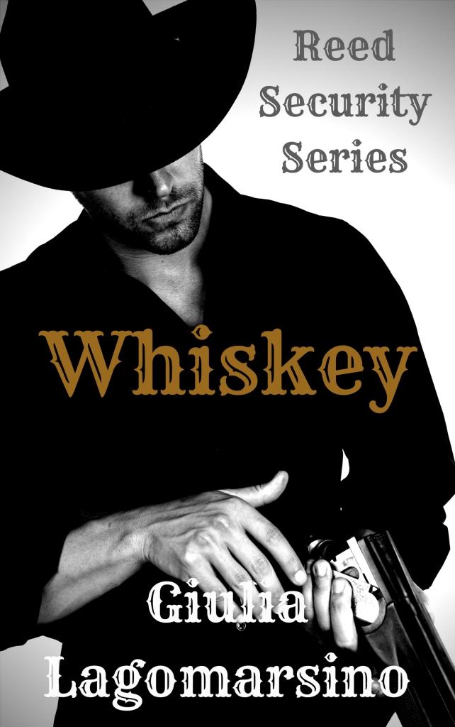 Whiskey-2