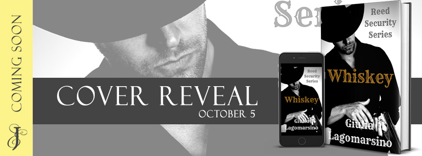 whiskey_cover reveal banner