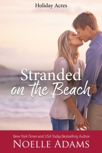 Stranded on the Beach2