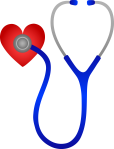 doctors_stethoscope_with_heart