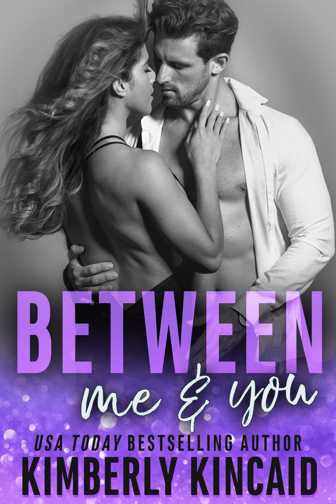 Between_Me_and_You_1800x2700
