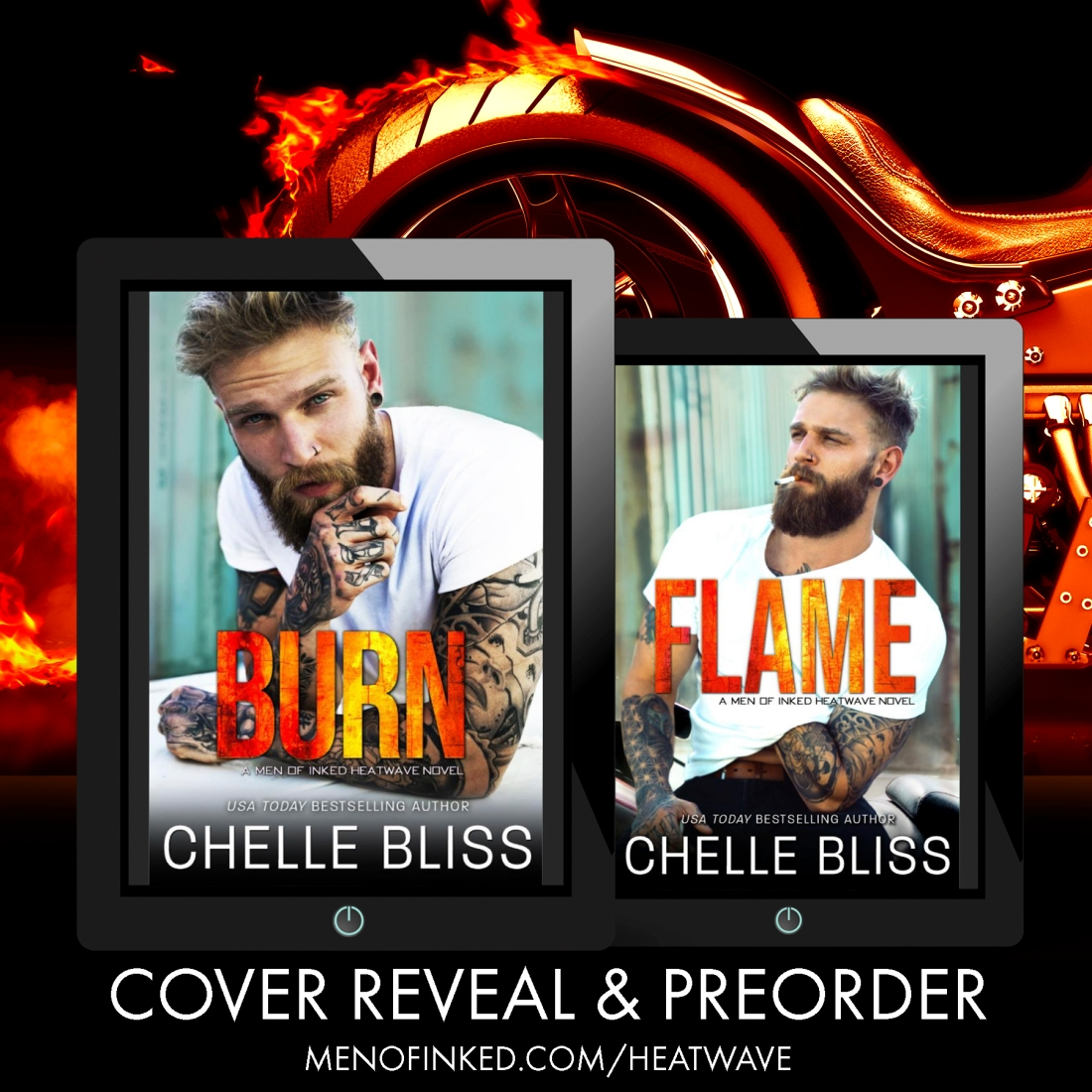 Preorder-Cover-Reveal