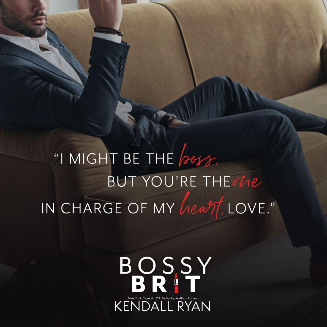 BossyBrit-teaser3