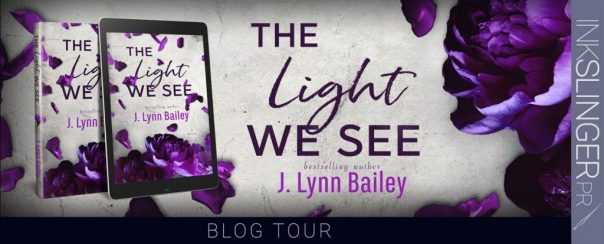 THELIGHTWESEE_BlogTour-604x244