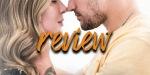 Bad Alibi Review