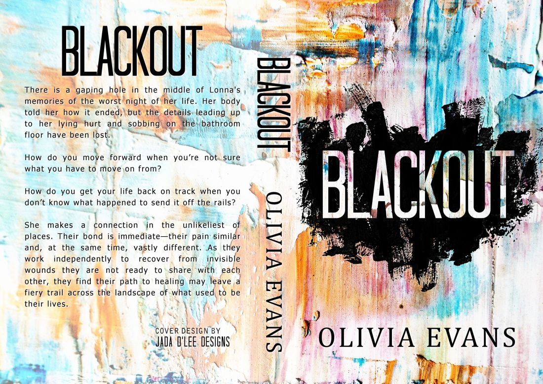 Blackout full cover