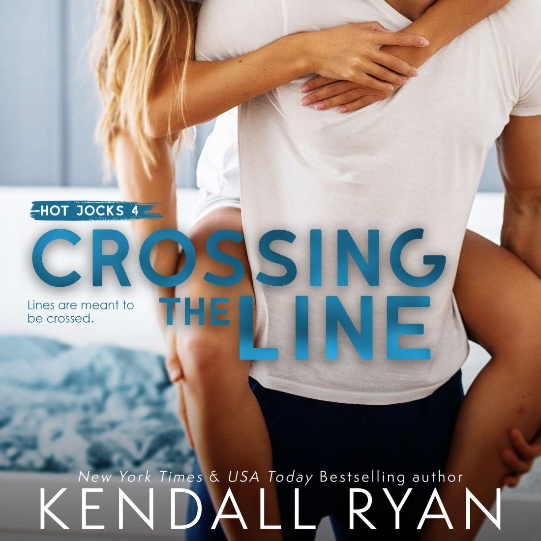 CrossingtheLine-Square