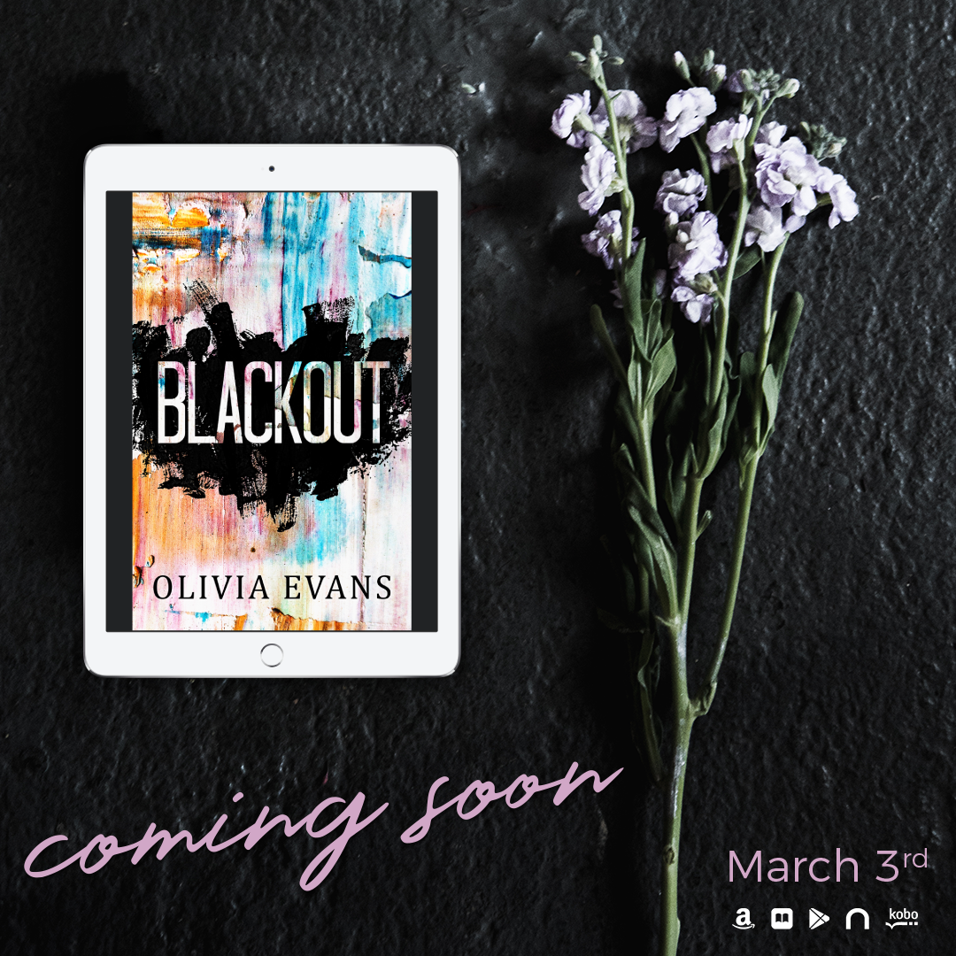 CS_Blackout_Olivia Evans