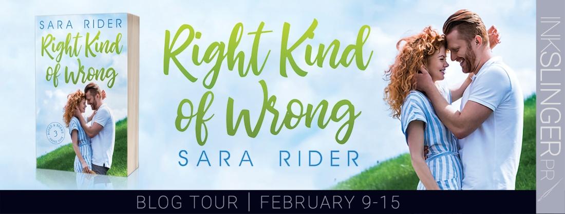 RightKindofWrong_blogtour