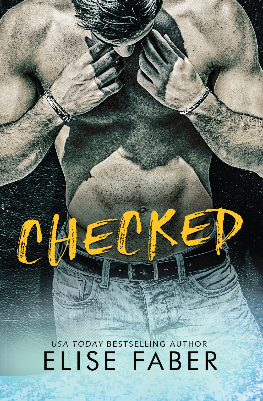Checked_eBook_HighRes