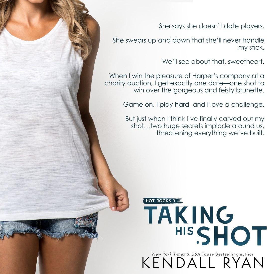 TakingHisShot-Blurb-square