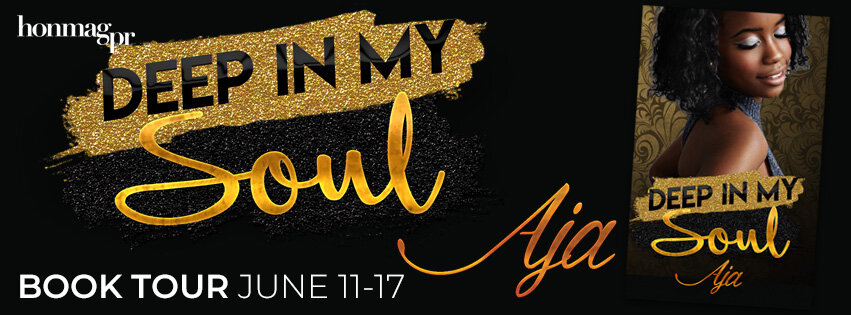 deep+in+my+soul+banner