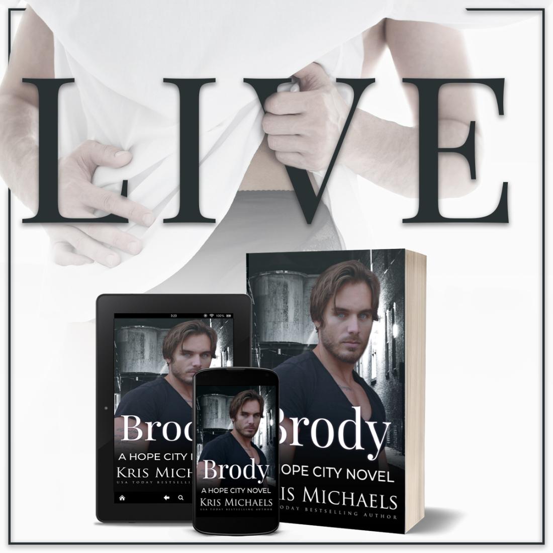 Brody-Live-8-36