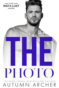 THE PHOTO EBOOK