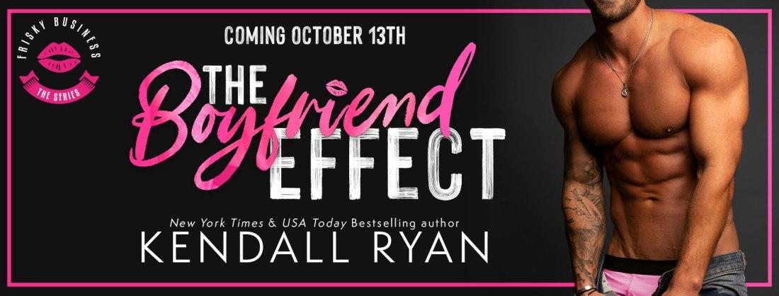 TheBoyfriendEffect-banner