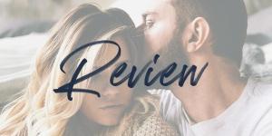 TPTU Review