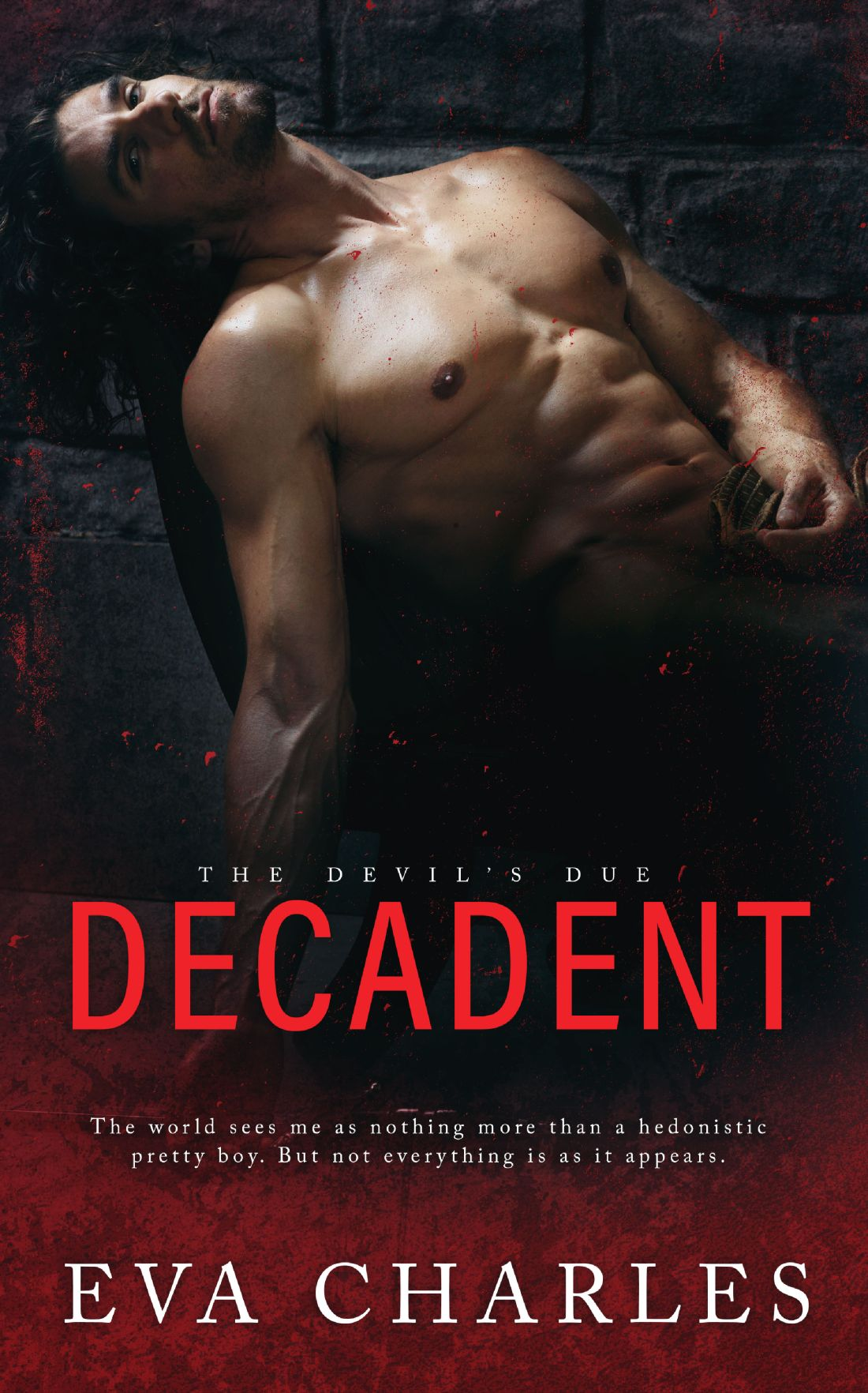 Decadent_Ebook_Mid_Res