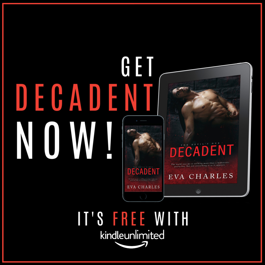 Decadent_Now_Live_2