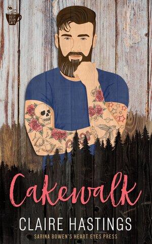 cakewalk.jpeg