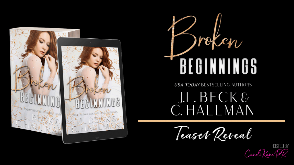 This image has an empty alt attribute; its file name is broken-beginnings-tr-banner.png