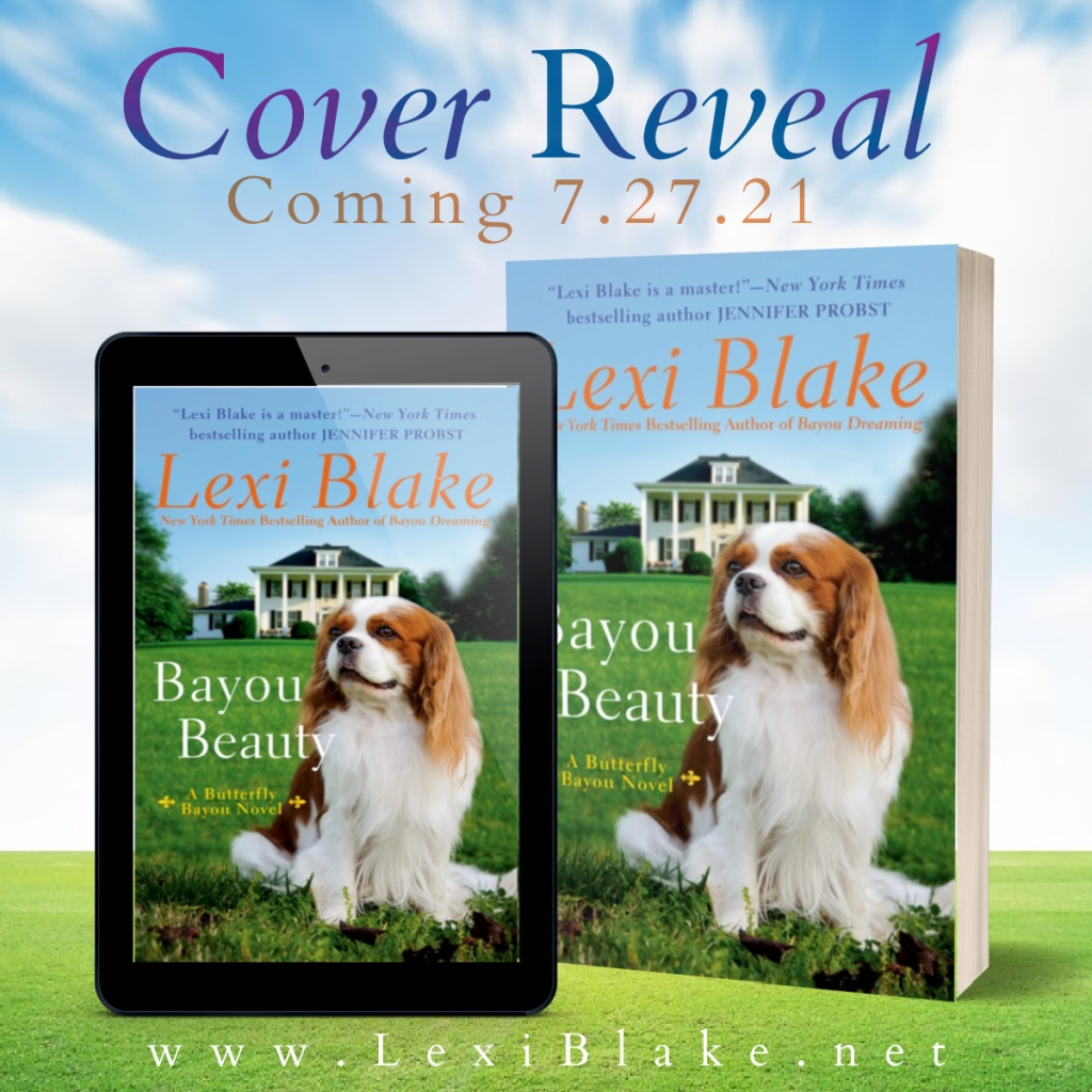 This image has an empty alt attribute; its file name is bayou-beauty-cover-reveal-.jpg
