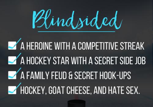 Blindsided - Victoria Denault.png