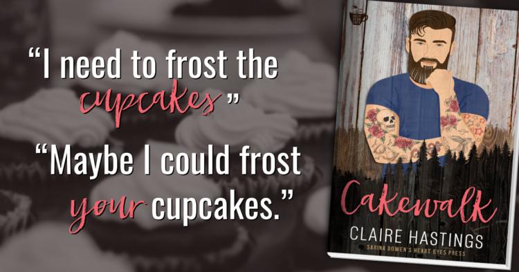 Cakewalk - Cupcakes.png